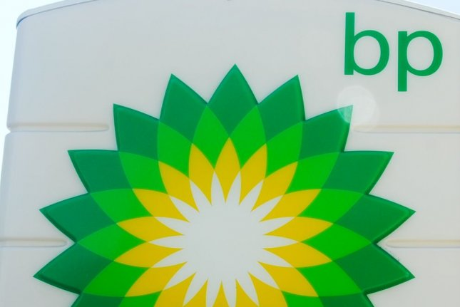 BP's road ahead, given the recovery in the energy market, could be smooth, RBC Capital Markets said. File photo by Alexis C. Glenn/UPI