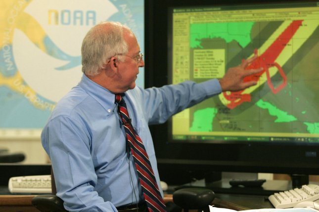 Scientists close to forecasting climate change warnings