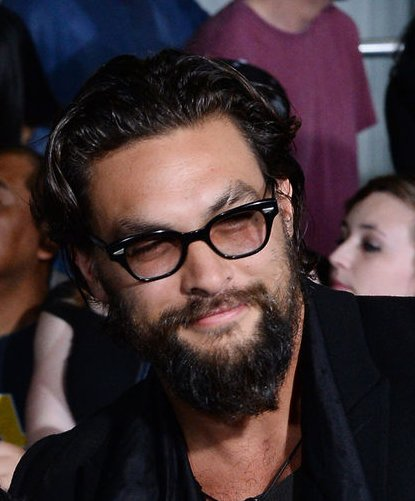 Jason Momoa College: 'Game Of Thrones' Star Emilia Clarke, Jason Momoa Reunite