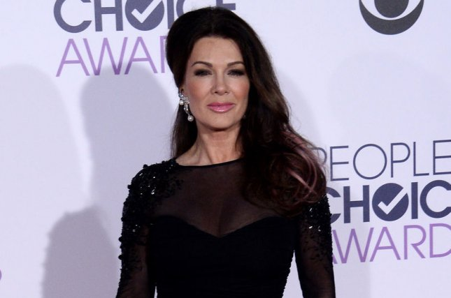Lisa Vanderpump missed the Real Housewives of Beverly Hills Season 9 reunion amid rumors she's quitting the Bravo series. File Photo by Jim Ruymen/UPI