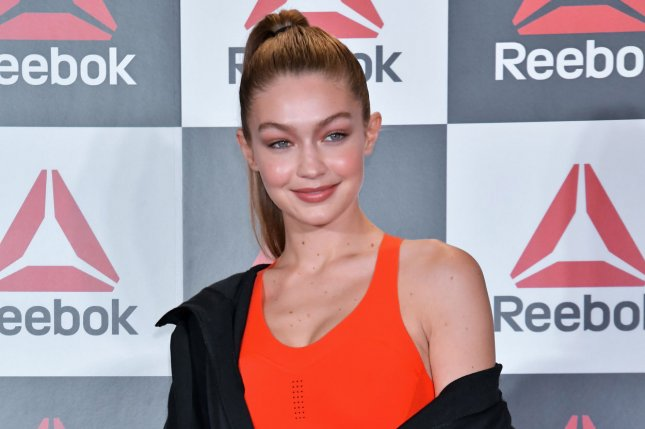 Gigi Hadid voices guilt about family's health struggles
