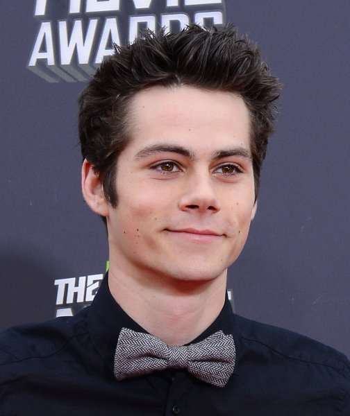 Actor Dylan O'Brien will reprise his role as Thomas in Maze Runner: The Scorch Trials. File photo by Jim Ruymen/UPI