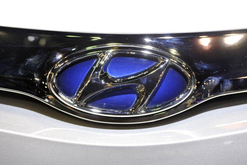 The NHTSA announced recalls involving more than 600,000 Kia and Hyundai vehicles. File Photo by Brian Kersey/UPI