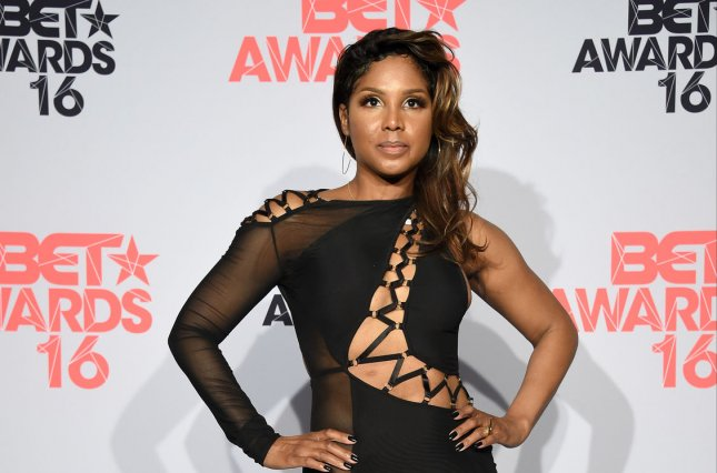 Toni Braxton announces her engagement to Birdman in a new trailer for Braxton Family Values. File Photo by Phil McCarten/UPI