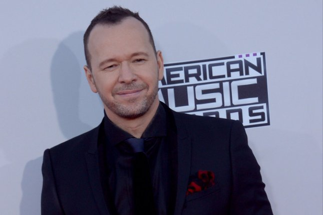 Donnie Wahlberg's Blue Bloods is returning for Season 12 in 2021-22. File Photo by Jim Ruymen/UPI