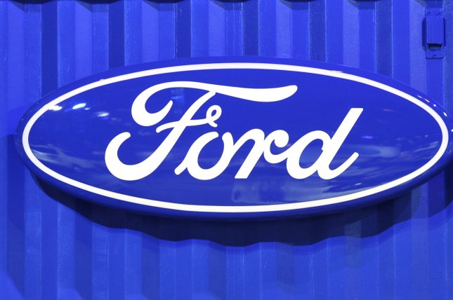 Ford said Redwood can recover about 95% of precious metals in EV batteries like nickel, cobalt and copper to be used again in manufacturing EV batteries.File Photo by Brian Kersey/UPI