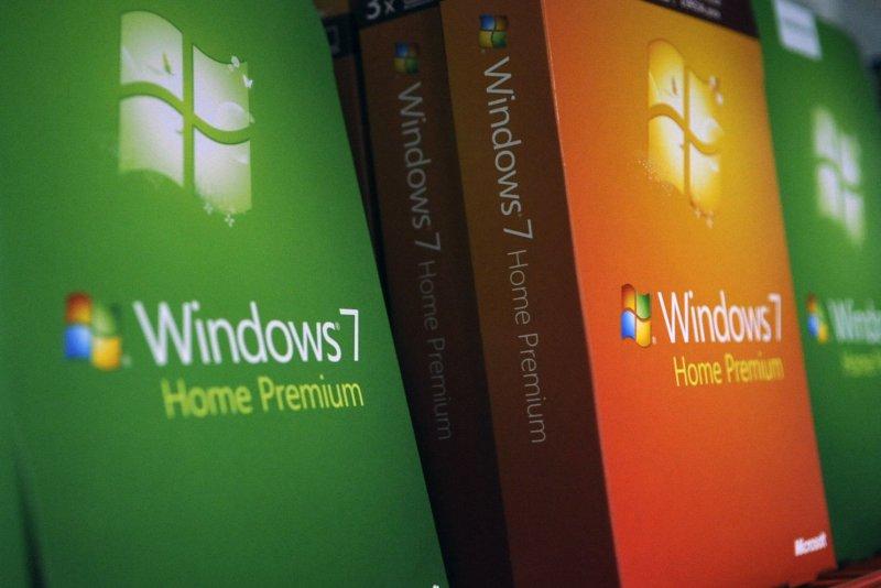 Microsoft ups bonus storage for Office 365 subscribers - UPI com