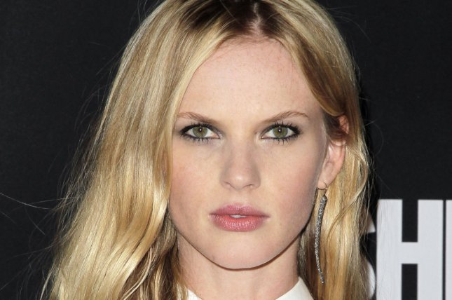 anne vyalitsyna sports illustrated