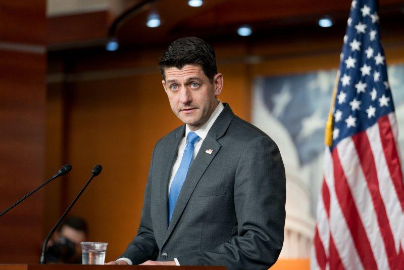 Farm Bill Failure Underscores a Divided GOP