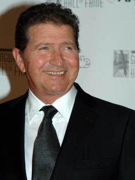Country singer and songwriter Mac Davis has died at the age of 78. File Photo by Ezio Petersen/UPI
