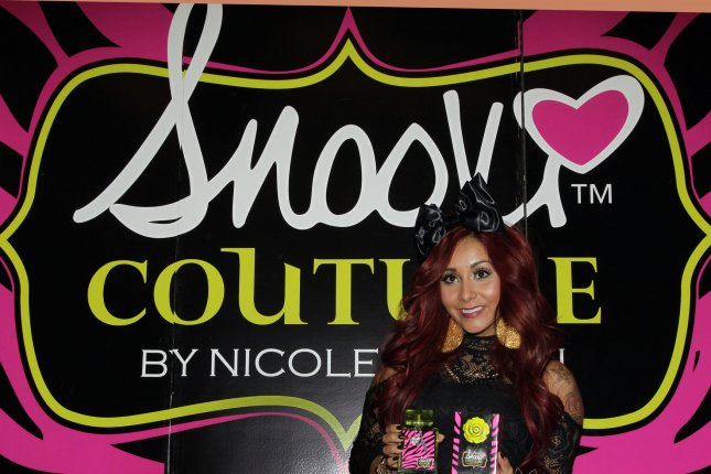 Production begins on 'Nicole & Jionni's Shore Flip,' set for a ...