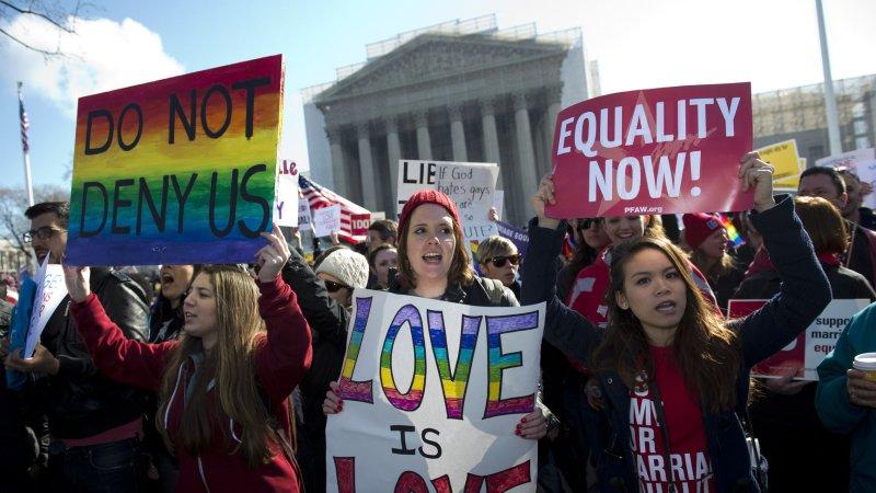 Is gay marriage legal in nj — img 8