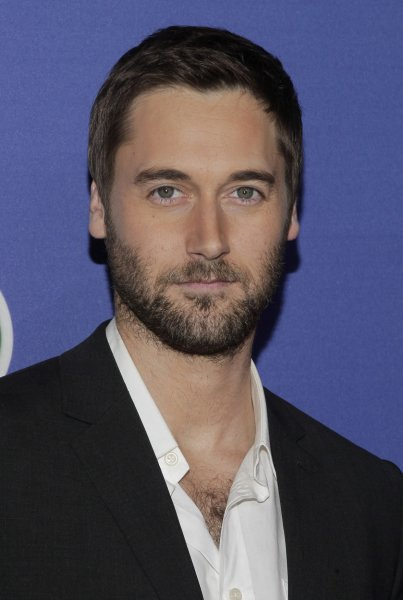 Ryan Eggold is getting a new show on NBC called New Amsterdam. File Photo by John Angelillo/UPI