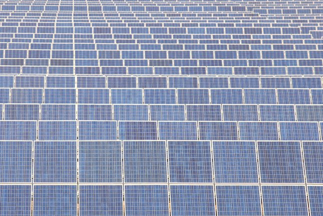 British solar plan to shift to rooftop installations