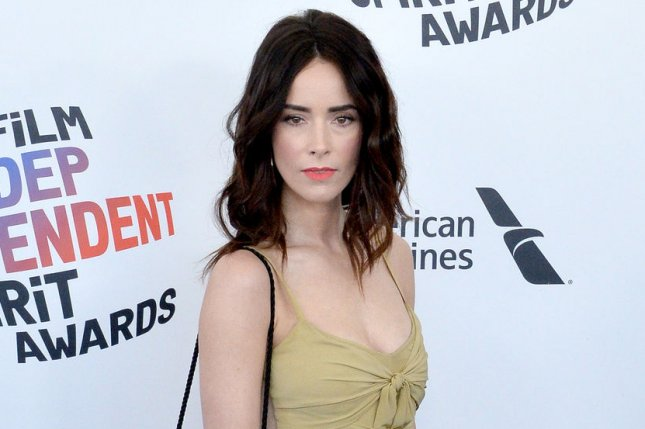 Abigail Spencer will star in the new Hulu series Reprisal. File Photo by Jim Ruymen/UPI