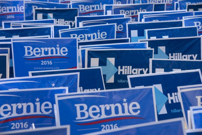 Sanders soaring: Polls show Bernie ahead in New Hampshire 2-to-1