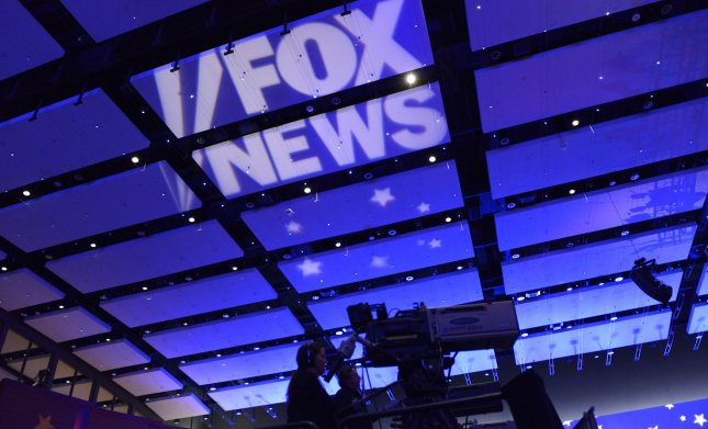 Former Fox News executive Bill Shrine will join the White House as assistant to the president and deputy chief of staff for communications, the White House announced Thursday. File Photo by Mike Theiler/UPI