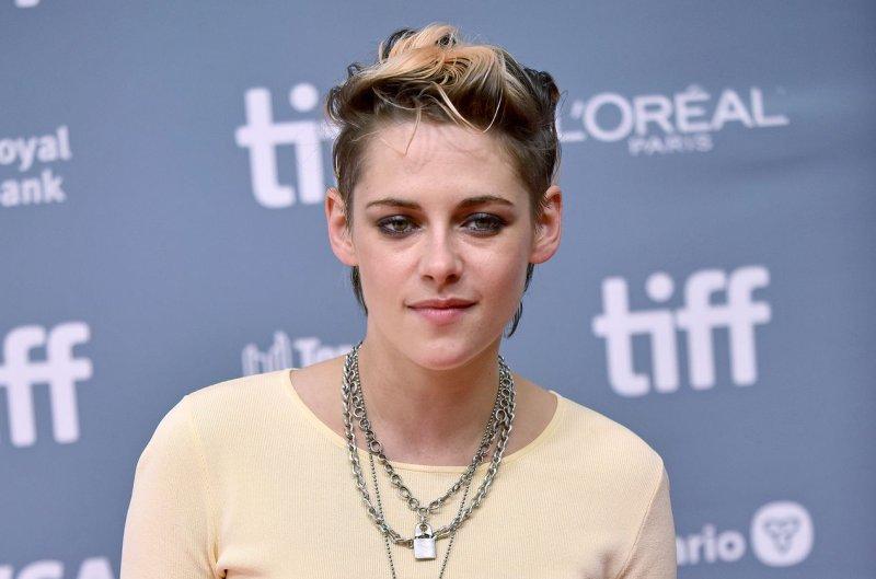Kristen Stewart is Princess Diana in new 'Spencer' teaser