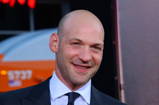 corey stoll movies and tv shows