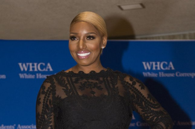 NeNe Leakes to Return to 'Real Housewives of Atlanta'