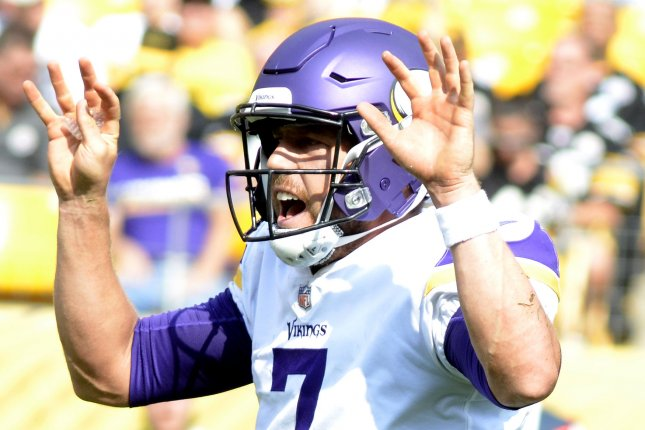 f8139c69 Minnesota Vikings beat Detroit Lions on Thanksgiving Day to extend ...