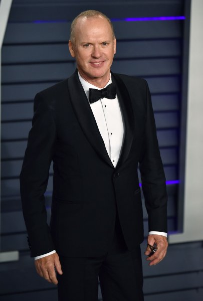Michael Keaton is to star in Dopesick, a Hulu drama about the opioid crisis in the United States. File Photo by Christine Chew/UPI