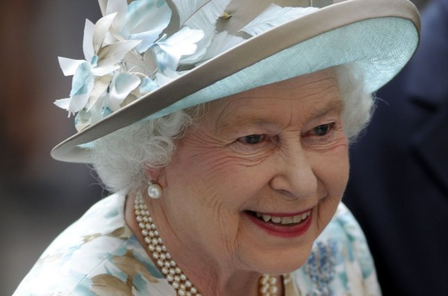 Disclosures about the queen's wealth, which is believed to be in the hundreds of millions, are protected by a 1970s law that shields her earnings and investments.File Photo by Henny Ray Abrams/UPI/Pool
