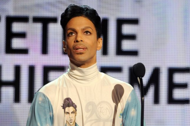 Prince death investigation closed, no criminal charges filed