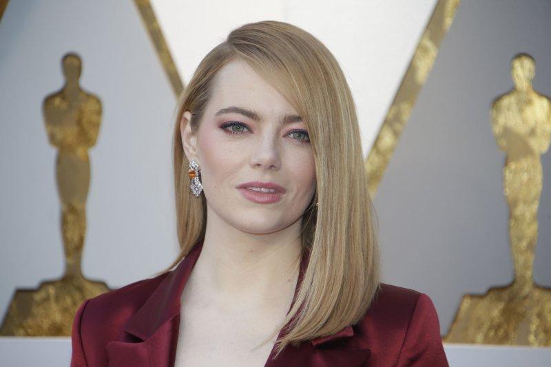 Emma Stone-Jonah Hill series 'Maniac' gets Sept  21 premiere
