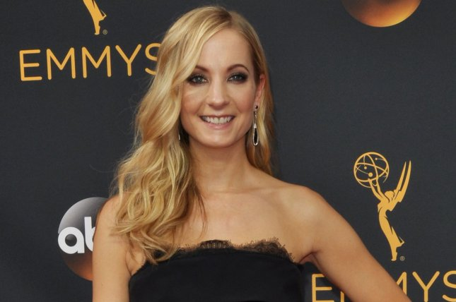 Liar actress Joanne Froggatt is seen here at the 68th annual Primetime Emmy Awards in Los Angeles on September 18, 2016. File Photo by Christine Chew/UPI