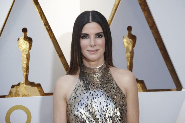 Sandra Bullock Plans Epic Met Gala Heist in New 'Ocean's 8' Trailer