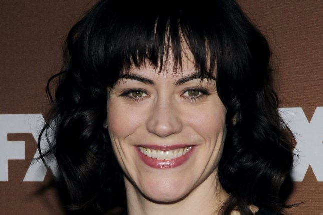 maggie siff - lullaby for a soldier lyrics