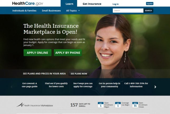 Researchers found that people were more likely to buy expensive plans for themselves, costing them on average $611. The study highlights the difficulties encountered when using a mass delivery system like HealthCare.gov. UPI