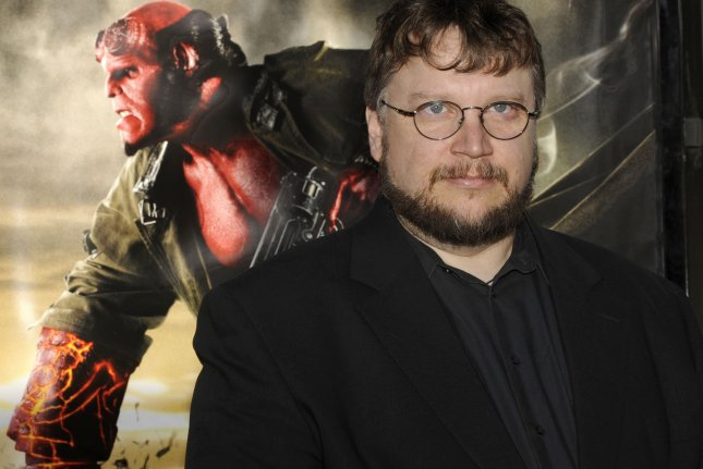 Guillermo del Toro confirms there will be no 'Hellboy 3'