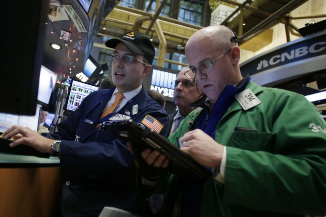 Crude oil prices try to stabilize after recent string of declines - UPI.com