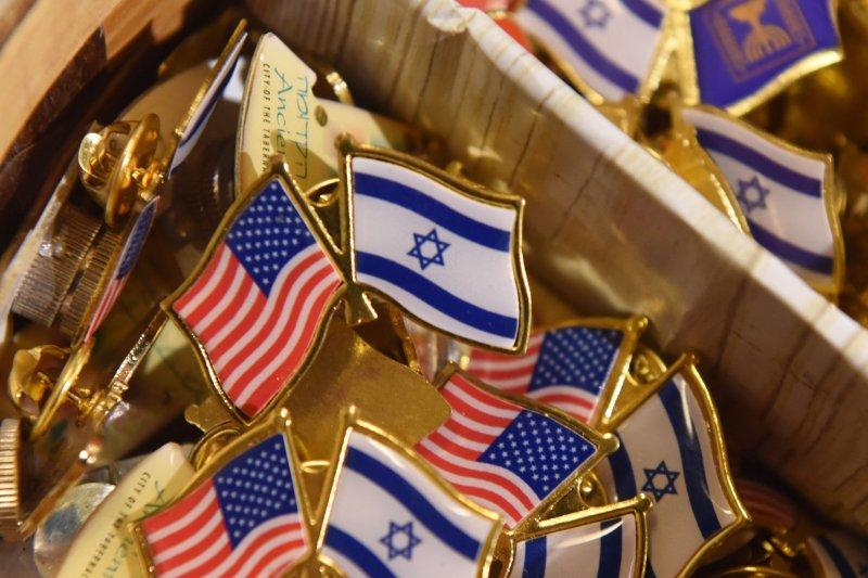 Bill targeting anti-Israel BDS movement raises First Amendment concerns
