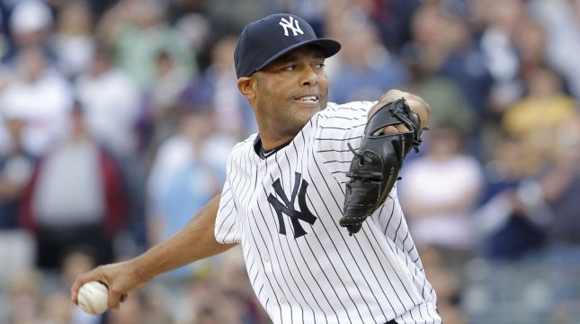 Report: Mariano Rivera to announce retirement after 2013 season