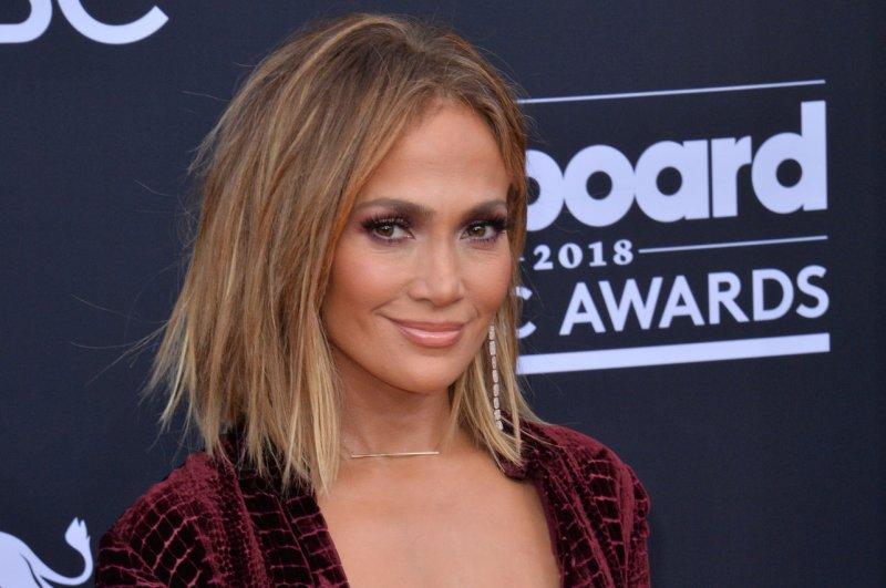Jennifer Lopez, Paris Hilton support Demi Lovato following health update