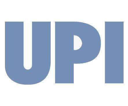 File. (UPI/Jonathan Mancilla)