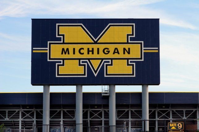 Ruth's Chris Steak House in Ann Arbor, Mich., was forced to clarify a promotion offering discounts equal to the University of Michigan's margin of victory over Rutgers University after a 78-0 blowout would have led to massive markdowns. Photo by Steve Pepple/Shutterstock.com