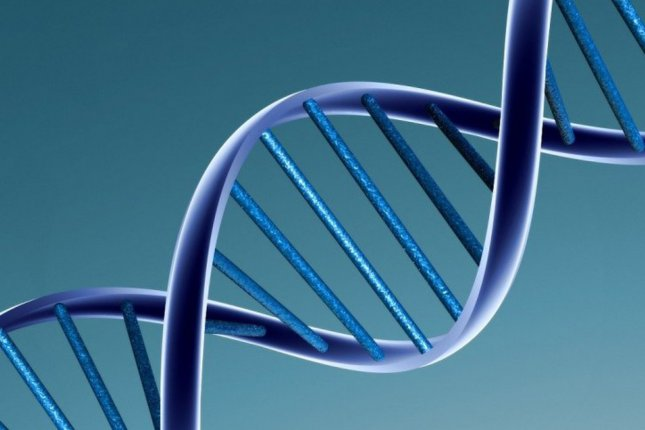 Trinity-led research finds that psychiatric disorders share genetic similarities