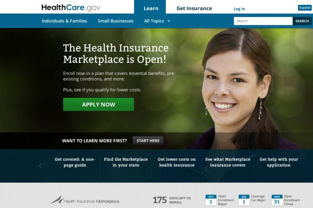 Cutting Obamacare subsidies could hike some premiums