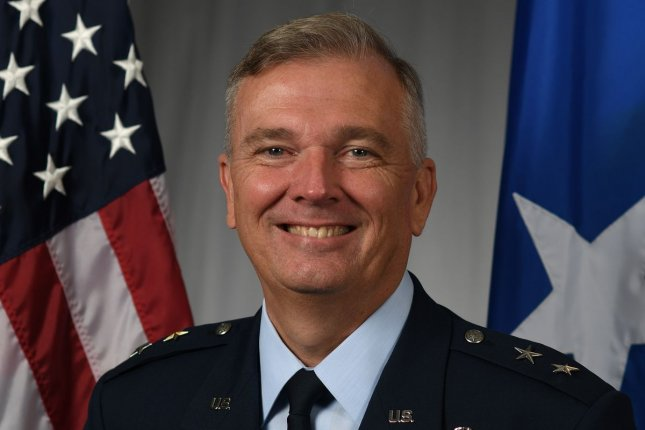 U.S. Forces Japan to have new commander, Indo-Pacific Command says