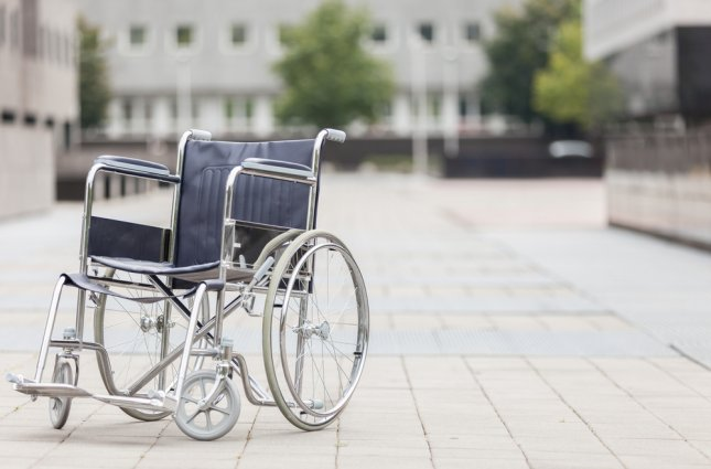 A minor was euthanized for the first time, since Belgium removed the age limit for euthanasia. Euthanasia commission head Wim Distelmans said it was an exceptional case of a 17-year-old with a terminal illness suffering unbearable physical pain reported by a local doctor.