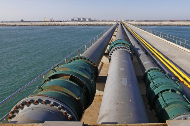 Delegates at conference in Uganda reach agreement to build crude oil pipeline east through Tanzania. Uganda's government had pegged economic future to oil developments. Photo by tcly/Shutterstock