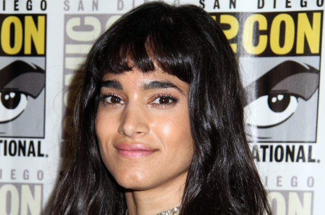 sofia boutella robert sheehan