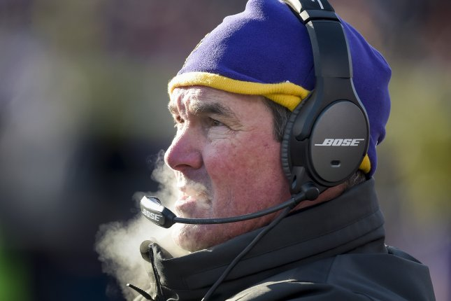 Zimmer ready to coach despite his eye woes