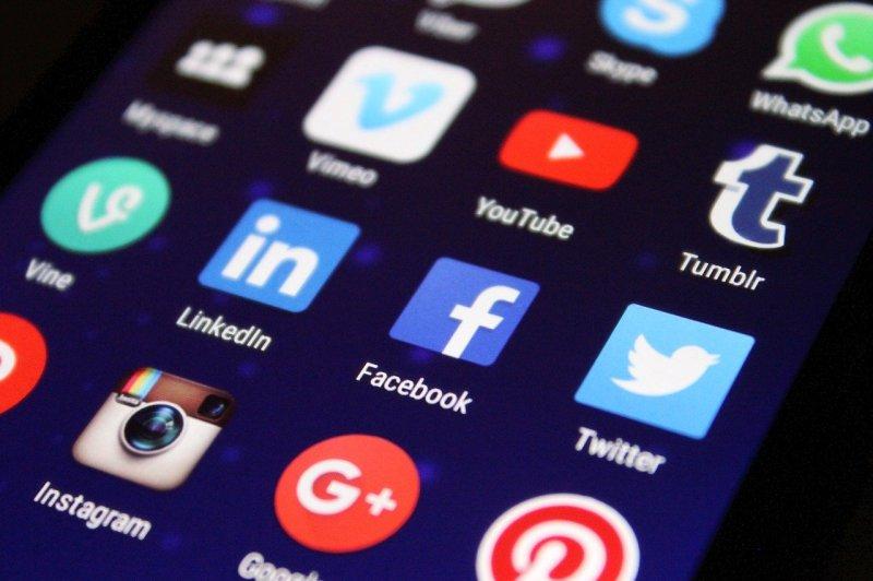 Facebook, Twitter, Telegram facing $1M in fines from Russian authorities