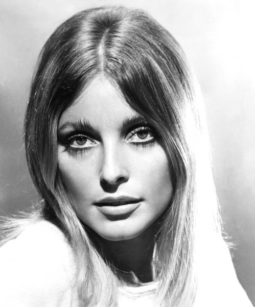On August 9, 1993, 1969, actress Sharon Tate and four other people were slain in Los Angeles by followers of Charles Manson in the first of two nights of murders. File Photo courtesy of 20th Century Fox