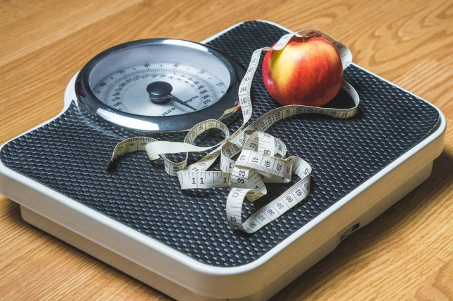 Weight-loss surgery may help reduce risk for colon cancer among obese adults, a new study finds. Photo by TeroVesalainen/Pixabay